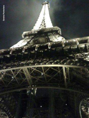 Top 20 dei migliori quartieri di Parigi, dal più cool al più sfigato