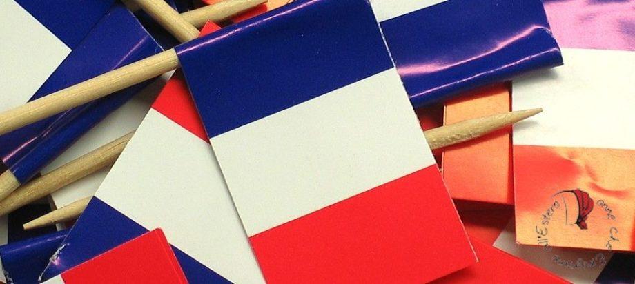 Francese per principianti