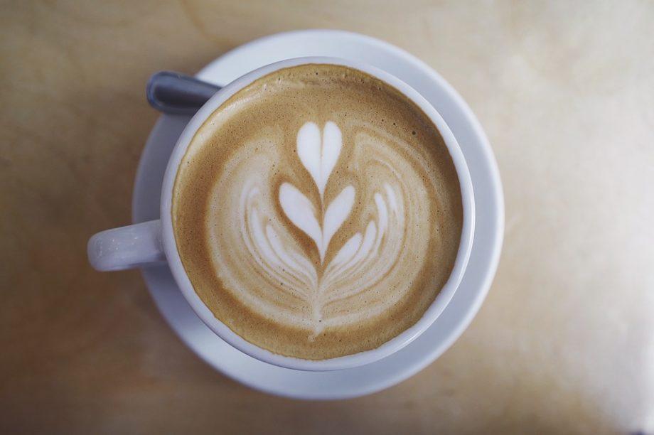 Er caffè originale