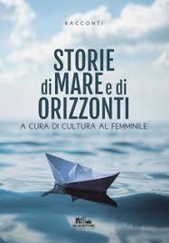 storie di mare e di orizzonti