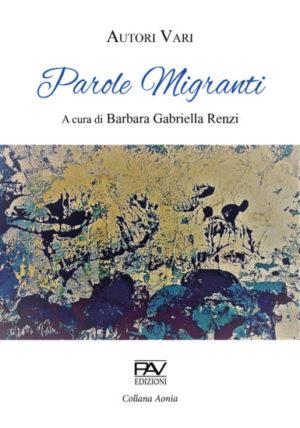 Parole-Migranti-Cover-1-1434x2048